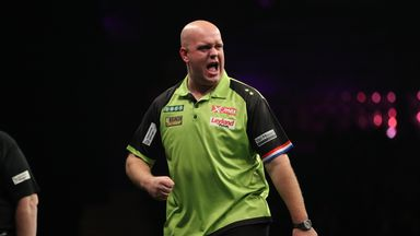 MVG: I love winning!