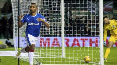 Murty confident of keeping Morelos