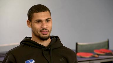 Loftus-Cheek learning from Hodgson