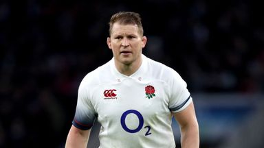 Hartley, Daly fit to face Ireland