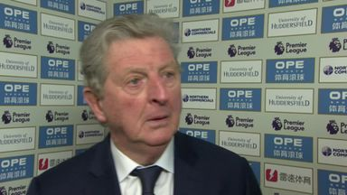 Hodgson: An important victory