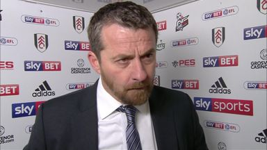 Jokanovic: We expected to win