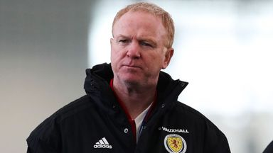 'Lack of quality cost Scotland dear'