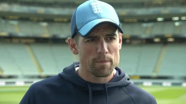 Cook: scandal hurts cricket