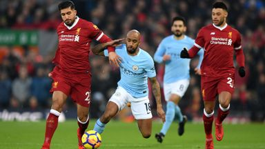 'Liverpool-City a massive game'