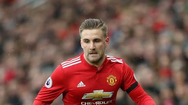 Wilkins: Jose seeking Shaw reaction