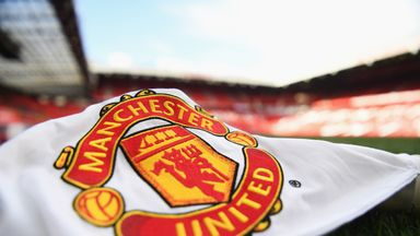'Man Utd Women will be global success'