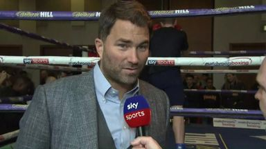 'Khan is a star and ready for return'