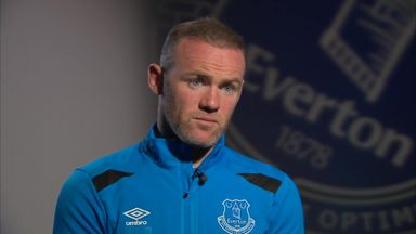 Rooney: Allardyce has done what was asked