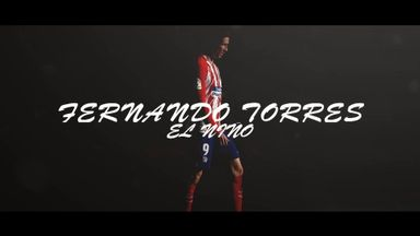 Fernando Torres: The best of El Nino
