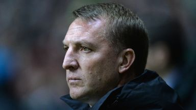 Rodgers: You have to manage expectations