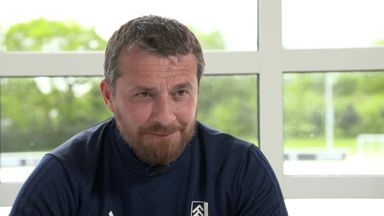 Jokanovic: I'm a normal person
