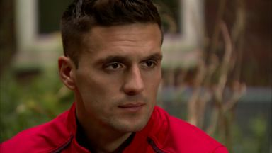 Tadic: We should be ashamed
