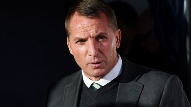 Rodgers: Post-split fixtures confuse me