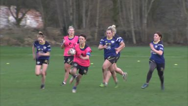Women's Super League preview