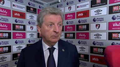 Hodgson 'bitterly disappointed'