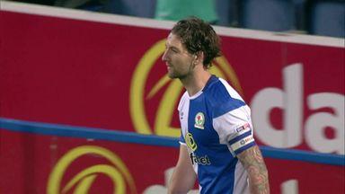 BLOG: Mulgrew Own Goal 0-1