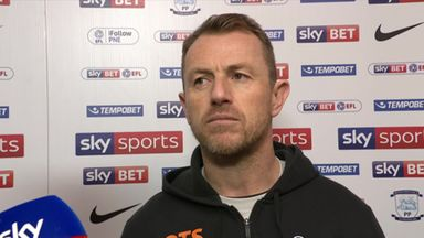 Rowett estatic with victory