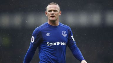 'Rooney needs to keep criticism private'