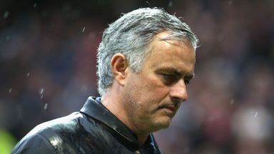 Jose: I believe in myself