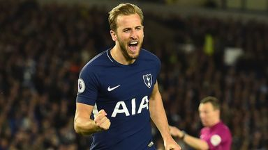 Kane 'not bothered' by appeal critics
