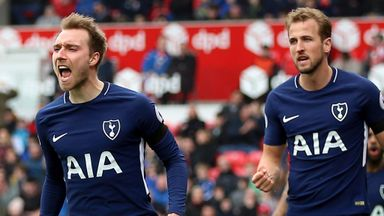 Ferdinand: Kane did nothing wrong