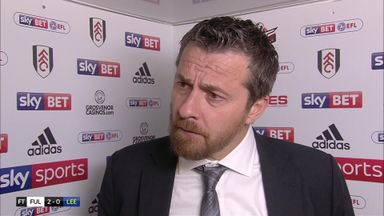 'Automatic promotion depends on Cardiff'
