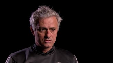 Jose: I've not done too bad