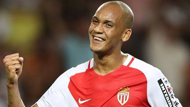'Fabinho will adapt to England'