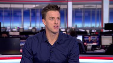 Morkel: 100-ball idea 'exciting'