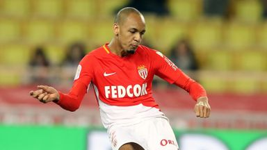 'Liverpool move will raise Fabinho's profile'
