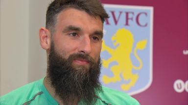 Jedinak targeting play-off repeat