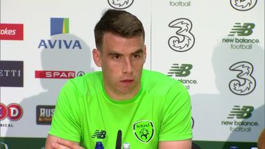 Coleman hopes for Silva stability