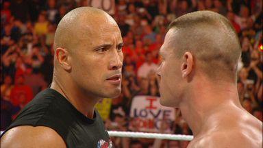 WWE Special: WrestleMania Monday