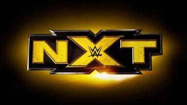 WWE: NXT Secret to Sensation