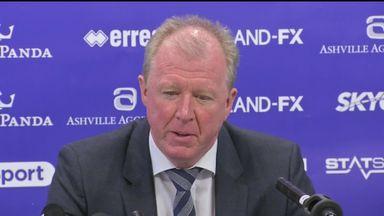 McClaren: QPR 'a perfect fit'