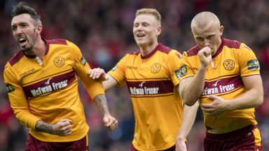 Robinson: Cup win not impossible