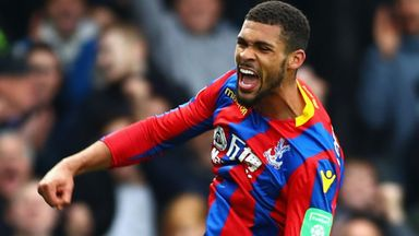 Wise backs Loftus-Cheek selection