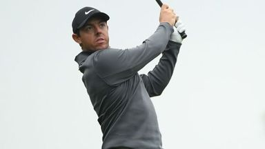 BMW PGA: Day 2 review