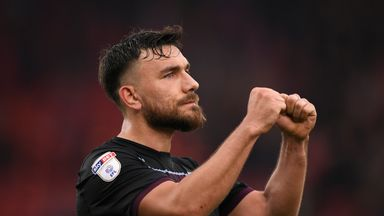 Snodgrass: Mitrovic is the big threat