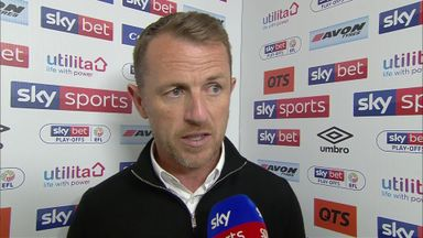 Rowett: We can be better