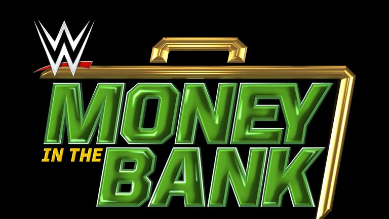 How to book wwe money in the bank on sky sports box office - Can you get sky box office on sky go ...