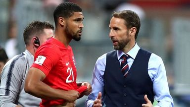 Loftus-Cheek ready to take chance