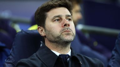 Balague: Real end Poch interest