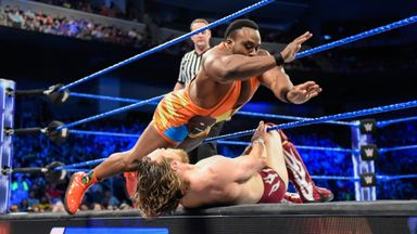 Best of SmackDown: June 20