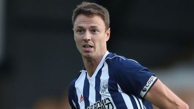 O'Neill: Evans a steal for top six side