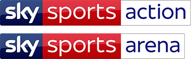 Sky Sports | Introducing the new Sky Sports