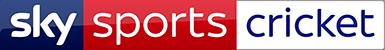 SKY_SPORTS_CRICKET_KEYLINE_RGB.png