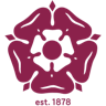 Northamptonshire badge