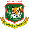 Bangladesh badge